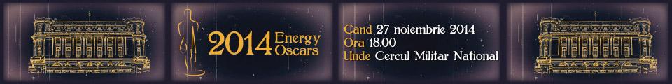 http://oscars.energynomics.ro/