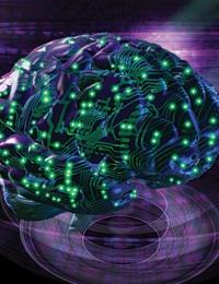 Conferința internațională de electronică, calculatoare și inteligentă artificială