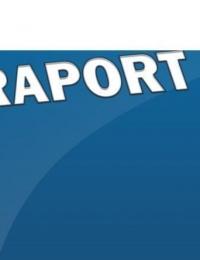 Raport de activitate 2018. Propuneri 2019