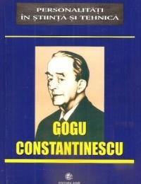Editura AGIR