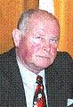 Prof.dr.ing.dipl. Pay Eugen