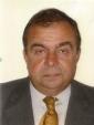 Dr.ing.dipl. EurIng Petre Mircea-Gabriel