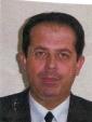 Ing.dipl Cotetiu Radu-Iacob