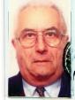 Dr.ing.dipl. Costake Nicolae-Constantin-Paul