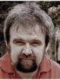 Conf.dr.ing.dipl Drighiciu Mircea Adrian