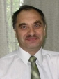 Prof.dr.ing.dipl Mihai Dan