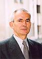 Prof.dr.ing.dipl Raicu Serban