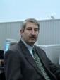 Prof.univ.dr.ing.dipl Dragu Vasile