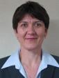 Dr.ing.dipl. Ichim Mariana