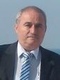 Prof.dr.ing.dipl. Tucu Dumitru