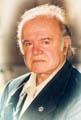 EurIng.prof.em.dr.ing.dipl Babeu Tiberiu- Dimitrie