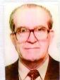 Prof.univ.dr.ing.dipl. Topa Nicolai