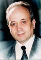 Prof.dr.ing.dipl. DHC Bologa Octavian-Constantin
