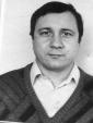 Conf.dr.ing.dipl Hedes Alexandru
