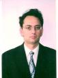 Dr.ing.dipl. Bala Dumitru