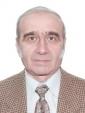 Dr.ing.dipl Bosianu Liviu-Ioan