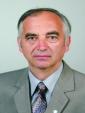Prof.dr.ing.dipl. Staretu Ionel