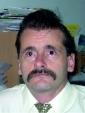 Conf.univ.dr.ing.dipl. Petac Eugen