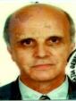 Prof.dr.ing.dipl. Banica Ion
