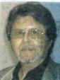 Prof.dr.ing.dipl Croitoru Victor Miron