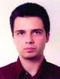 Ing.dipl Tomescu Tudor-Mihai
