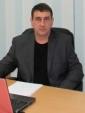 Ing.dipl Penciuc Mihai