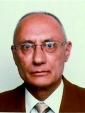prof.emerit.dr.ing.dipl. Jadaneant Mihai-Sorin-Adam