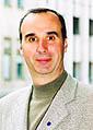 EurIng.prof.em.dr.ing.dipl Pentiuc Radu-Dumitru