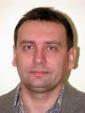 Prof. univ. dr. ing. MILICI Laurentiu-Dan