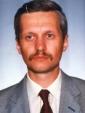 Dr.ing.dipl. Avasiloaie Alexandru-Mihail