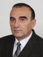 Ing.dipl Popa Vasile-Mircea