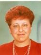 Dr.ing.dipl Gutiu Steluta