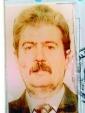 Ing.dipl Feraru Ion