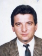 Dr.ing.dipl Vlaicu Ilie