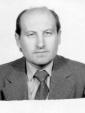 prof.univ.dr.ing.dipl. Moga Mihai