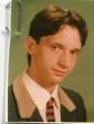 Conf.dr.ing.dipl. Bungescu Sorin-Tiberiu
