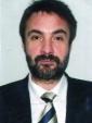 Dr.ing.dipl. Oanta Emil
