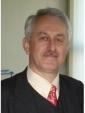 Prof.dr.ing.dipl Cernaianu Adrian Constantin