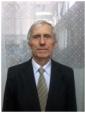 Prof.dr.ing.dipl Vlad Ion