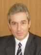 Prof.dr.abilitat.ing Enache Sorin