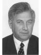Prof.dr.ing.dipl Campeanu Aurel
