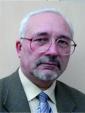 Prof.dr.ing.dipl Ibanescu Radu