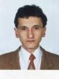 Dr.ing.dipl Crisia George-Alexandru