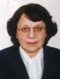 Prof.dr.ing.dipl. Voia Iulia-Zamfira