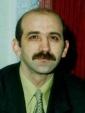 Comandor prof.univ.dr.ing.dipl Samoilescu Gheorghe