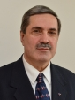 Prof.dr.ing. Nicolae Petre-Marian