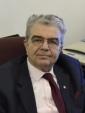 Prof.dr.ing.dipl Voicu Mihail