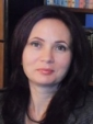 Ing.dipl Sirbu Alexandrina