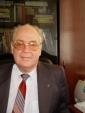 Prof.dr.ing.dipl Rasvan Vladimir