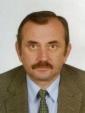 Prof.dr.ing.dipl Furdui Cornel